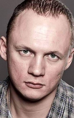 Actor, Voice Mihail Gorskiy, filmography.