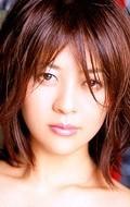 Miho Shiraishi filmography.