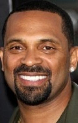 All best and recent Mike Epps pictures.