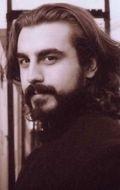 Actor, Producer Mike Antonakos, filmography.