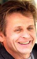 Actor, Writer, Producer Mikhail Baryshnikov, filmography.