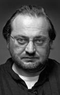 Producer, Director, Writer, Actor Mikheil Kalatozishvili, filmography.