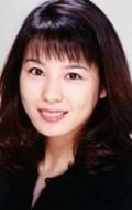 Miki Ito filmography.