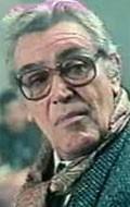 Actor Milan Puzic, filmography.