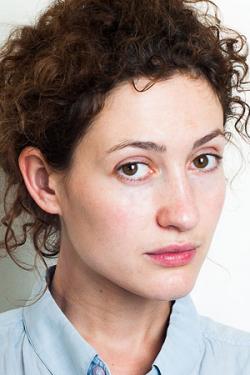 Miriam Sehon filmography.