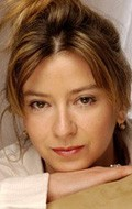 Actress Mirjana Jokovic, filmography.