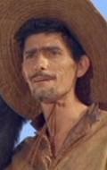 Actor Mirko Boman, filmography.