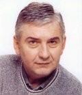 Actor, Writer Miroslav Donutil, filmography.
