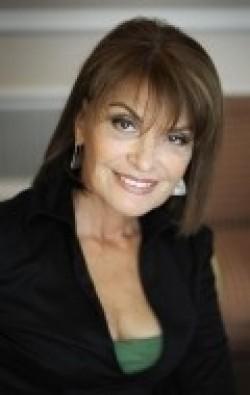 Actress Mirta Ibarra, filmography.
