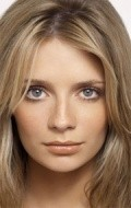All best and recent Mischa Barton pictures.
