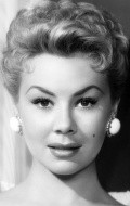 Mitzi Gaynor pictures