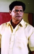 Actor Mohan Joshi, filmography.