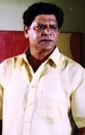 Actor Mohan Joshi, filmography.