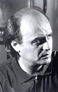 Composer Mohammad Reza Darvishi, filmography.