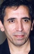 Writer, Editor, Director, Producer, Actor, Operator, Design Mohsen Makhmalbaf, filmography.