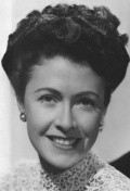 Actress Molly Lamont, filmography.