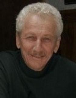 Actor, Writer, Producer Moni Moshonov, filmography.