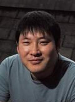 Actor Moo-Seong Choi, filmography.