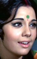 Actress Mumtaz, filmography.