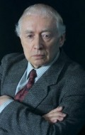 Composer Murad Kazhlayev, filmography.