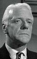 Actor Murray Matheson, filmography.