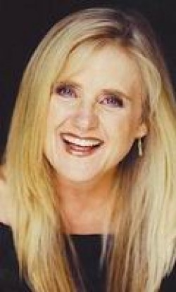 Nancy Cartwright - wallpapers.