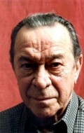 Actor, Director Nand Buyl, filmography.