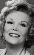 Nanette Fabray - wallpapers.