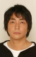 Actor Nao Omori, filmography.