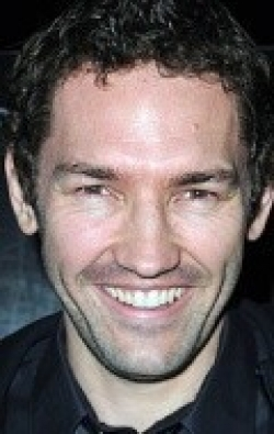 Actor, Director, Writer, Producer, Editor Nash Edgerton, filmography.
