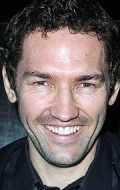 Actor, Editor, Director, Producer, Writer Nash Edgerton, filmography.