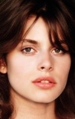 Nastassja Kinski - wallpapers.