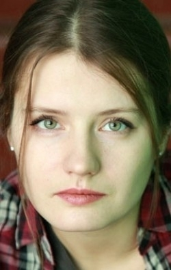 Natalya Kudryashova pictures