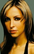 Natalie Appleton - wallpapers.