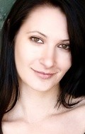 All best and recent Natasha Melnick pictures.