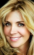 All best and recent Natasha Richardson pictures.