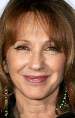 Nathalie Baye - wallpapers.