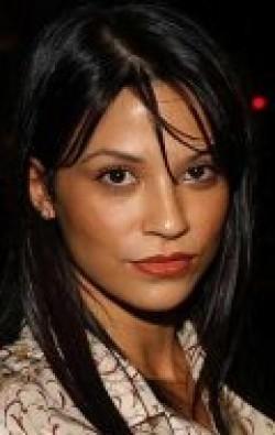Actress Navi Rawat, filmography.