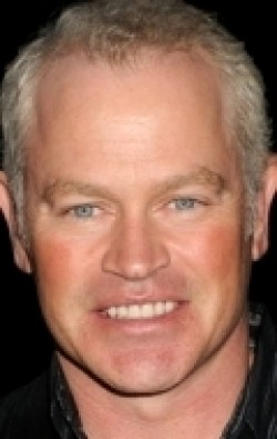 All best and recent Neal McDonough pictures.