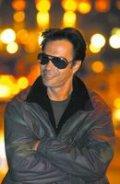 Actor Nebojsa Bakocevic, filmography.