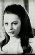 Actress Nedret Guvenc, filmography.