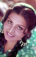 Actress, Design Neetu Singh, filmography.