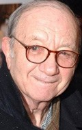 All best and recent Neil Simon pictures.