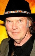 Neil Young pictures
