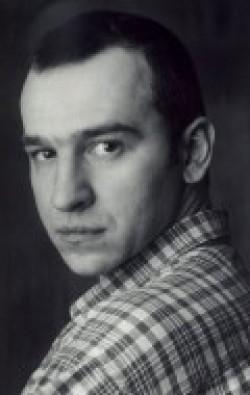 Nenad Jezdic