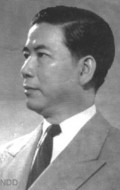 Ngo Dinh Diem, filmography.