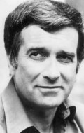 Actor Nicholas Courtney, filmography.