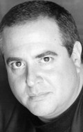 Nick Vallelonga - bio and intersting facts about personal life.