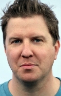 Nick Swardson - wallpapers.