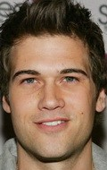 Nick Zano filmography.
